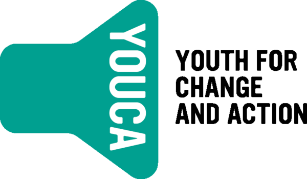 Youth for Change and Action